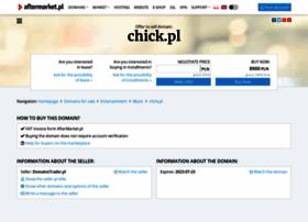 chick.pl