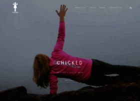 chicked.com