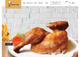 chicken-king.at