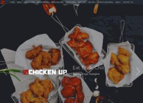 chicken-up.com