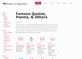 chickencamels.poemofquotes.com