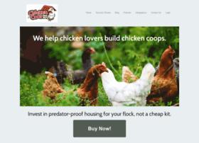 chickencoopguides.com