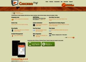 chickenping.com