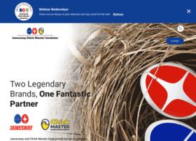 chickmaster.com