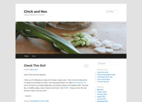 chicknhen.wordpress.com