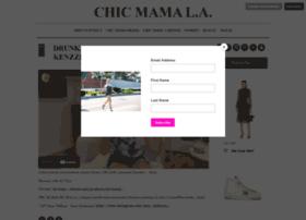 chicmamala.com