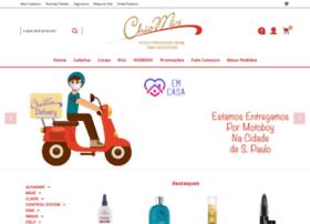 chicmix.com.br