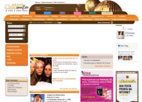 chicsoueu.com.br