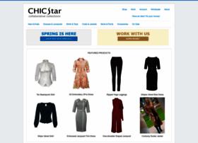 chicstar.com