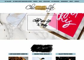 chicsteals.com