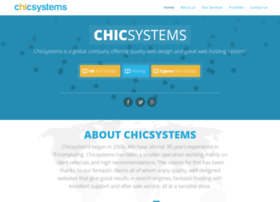 chicsystems.com