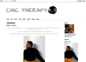 chictherapyonline.com