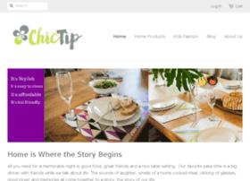 chictip.com