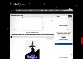 chidorasen.blogspot.com