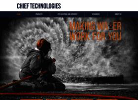 chief-fire.com