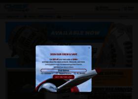 chiefaircraft.com