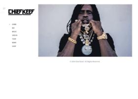 chiefkeef.com