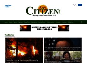chieflandcitizen.com