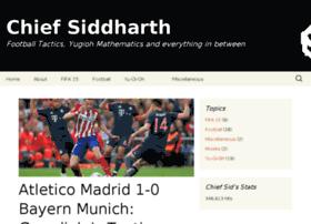 chiefsiddharth.wordpress.com