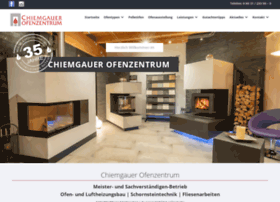 chiemgauer-ofenzentrum.de