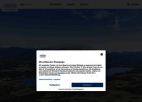 chiemsee-alpenland.de