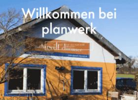 chiemseegarten.de
