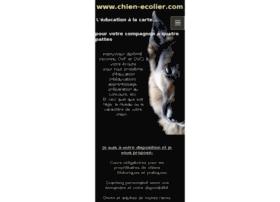 chien-ecolier.com