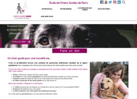 chien-guide-paris.asso.fr