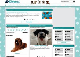 chien.com