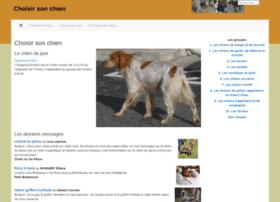 chien.ouest-atlantis.com