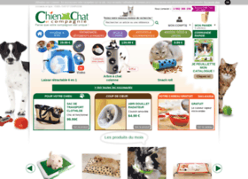 chienchatetcompagnie.com