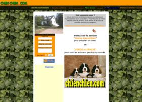 chienchien.com