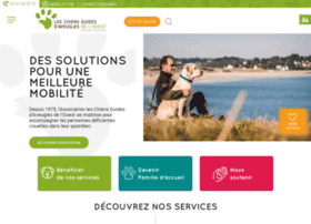 chiens-guides-ouest.org