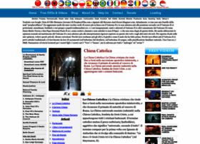chiesa-cattolica.net
