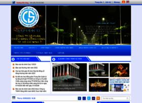 chieusang.com