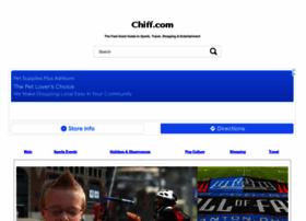 chiff.com