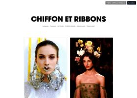 chiffonandribbons.tumblr.com