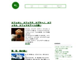 chigai.soudesune.net