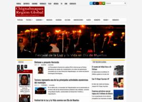 chignahuapan-rg.blogspot.mx