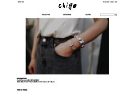 chigo-onlineshop.com