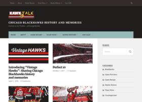 chihawktalk.wordpress.com
