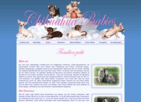chihuahua-babies.at