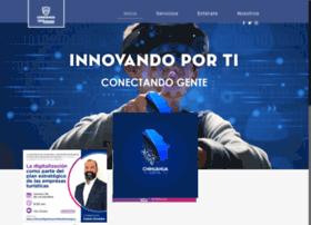 chihuahua.com.mx