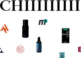 chiiidesign.com