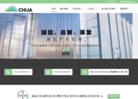chija.com.tw