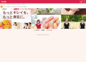 chijimaru.com