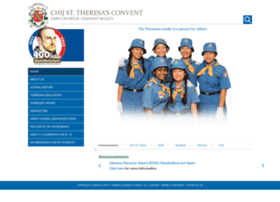 chijsttheresasconvent.moe.edu.sg