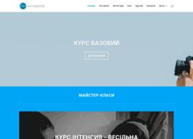 chik.lviv.ua