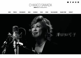 chikaco.com