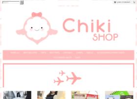 chiki.storenvy.com